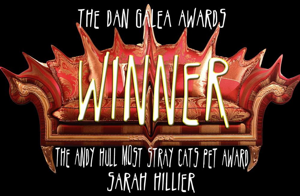 DGawards Sarah Hillier.jpg