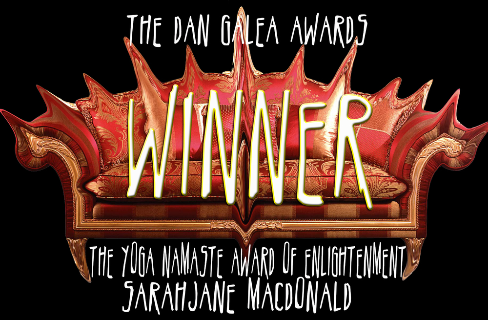 DGAWARDS Sarahjane Macdonald.jpg