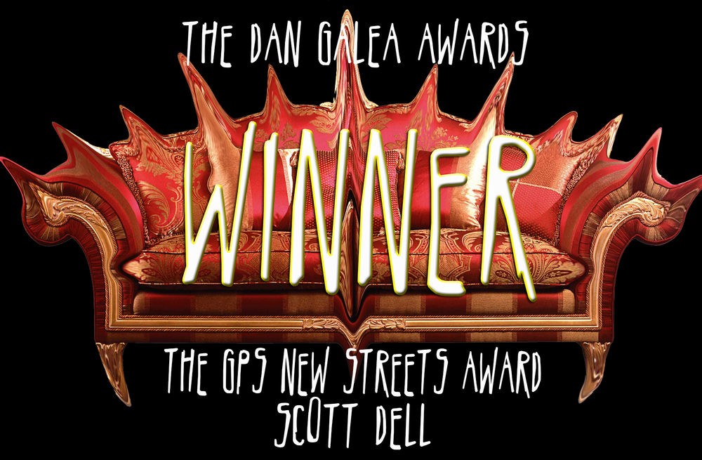 DGawards Scott Dell.jpg