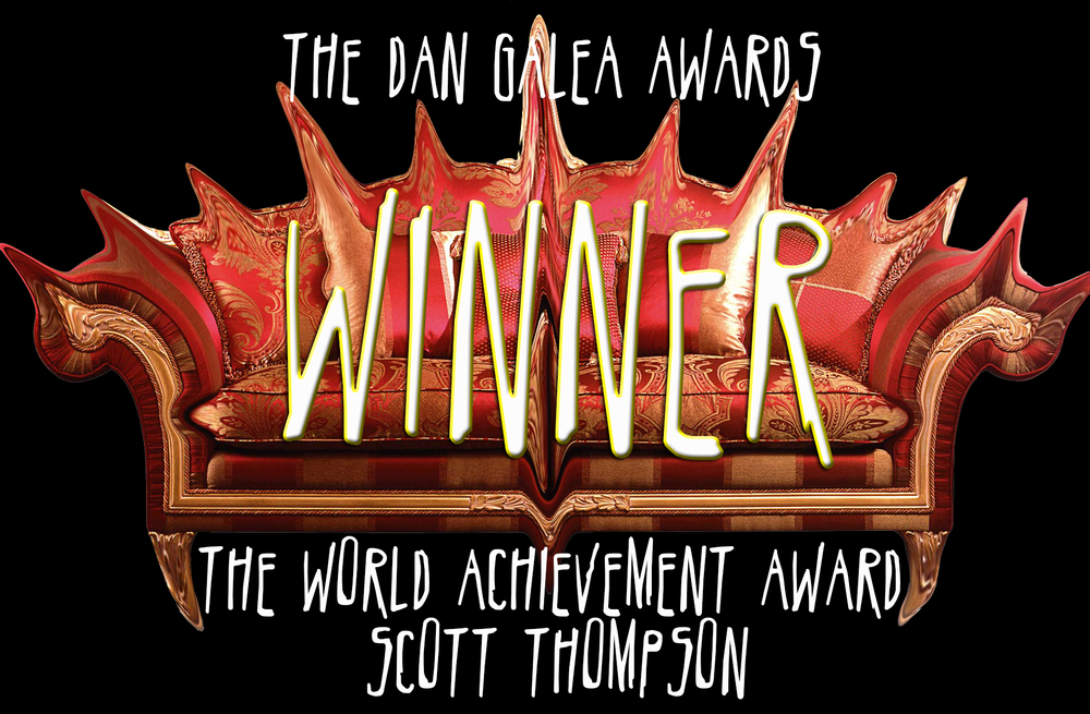 DGawards ScottThompson.jpg