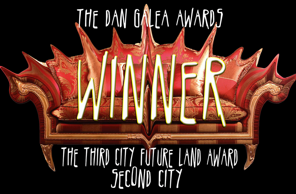 DGawards Second City.jpg