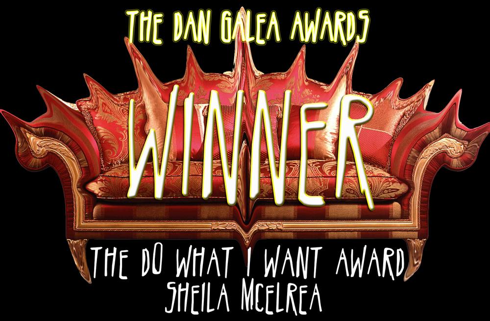 DGAWARDS Sheila McElrea.jpg