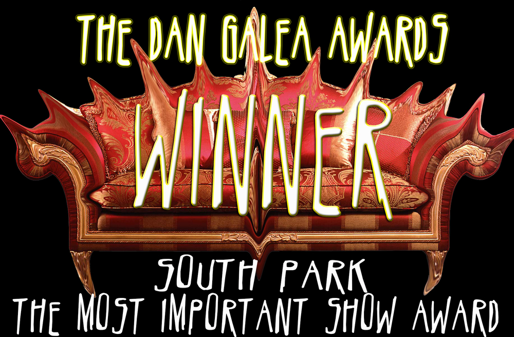 DGAWARDS South Park.jpg