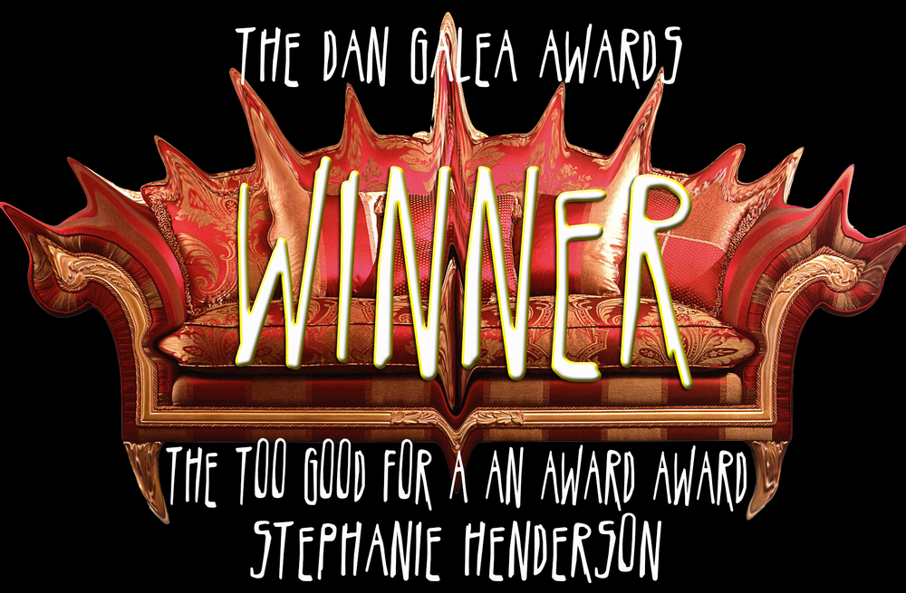 DGawards Stephanie Henderson.jpg