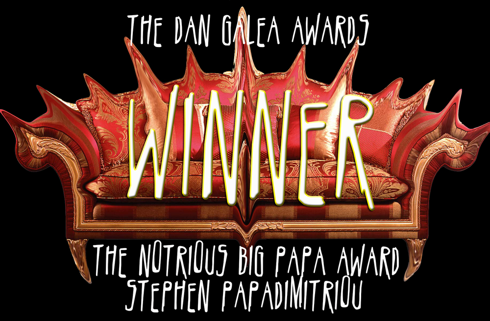 DGawards Stephen Papad.jpg