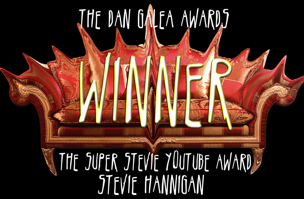 DGawards Steve hannigan.jpg