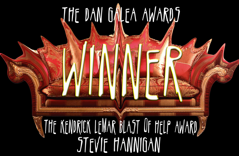 DGawards Steve Hannigan2.jpg