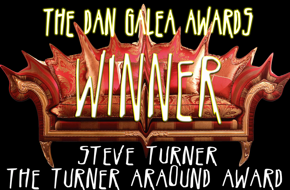 DGAWARDS steve turner.jpg