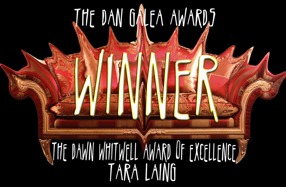 DGawards Tara ta Dawn.jpg
