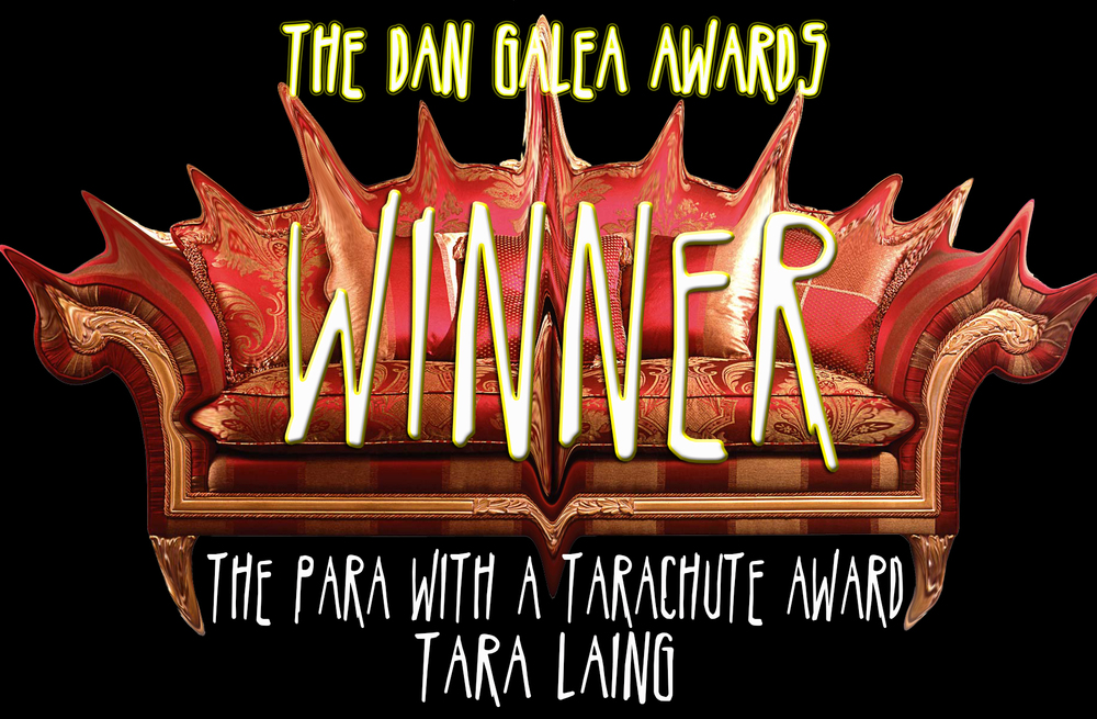 DGAWARDS Tara Laing.jpg