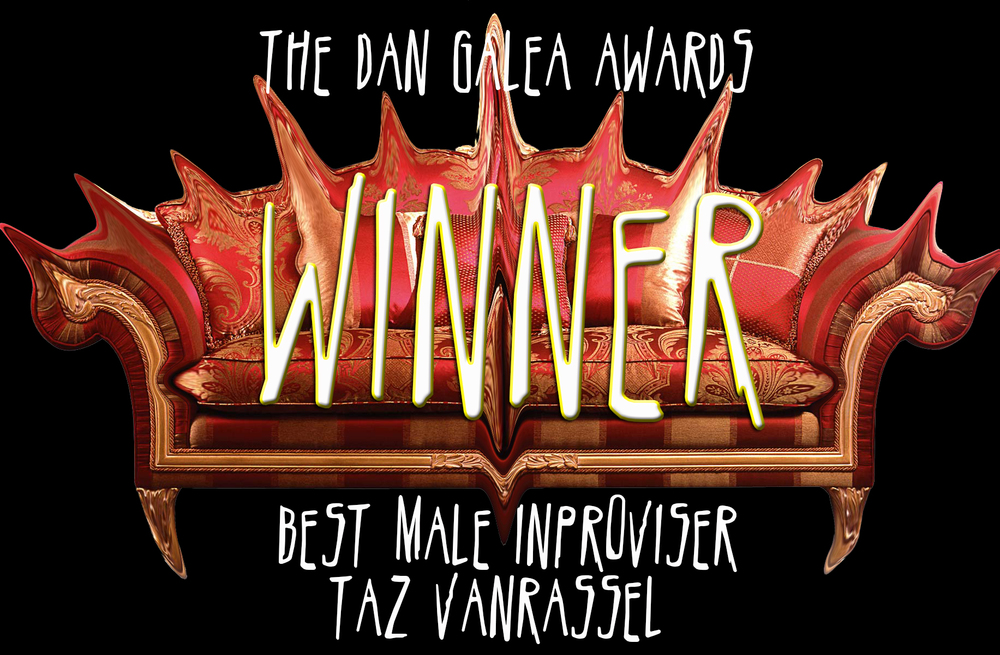 DGAWARDs TAZ.jpg
