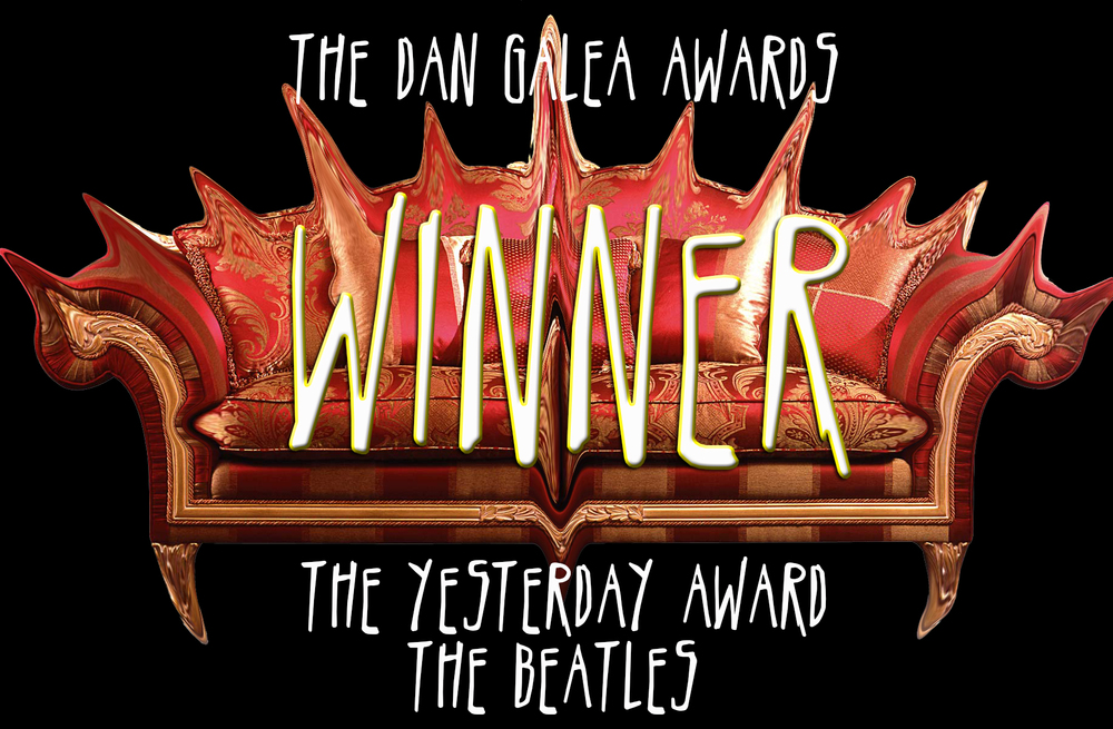 DGawards The Beatles.jpg
