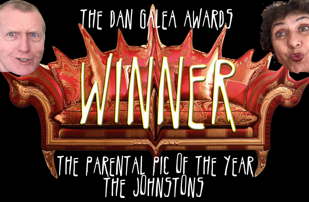 DGAWARDS The Johnstons.jpg