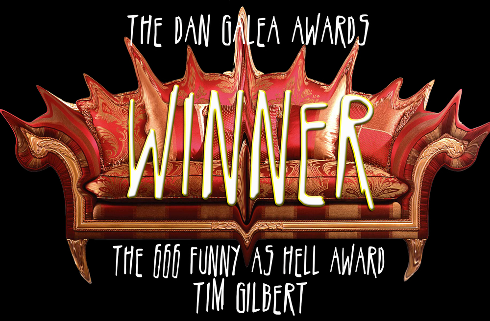 DGawards TimGilbert.jpg