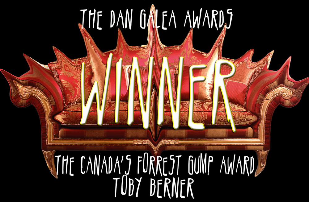 DGAWARDS toby berner.jpg