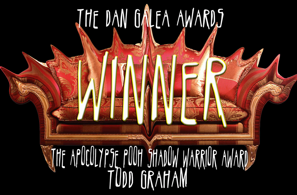 DGawards Todd Graham.jpg