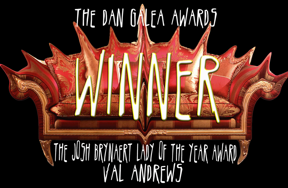 DGawards Val ta Josh.jpg