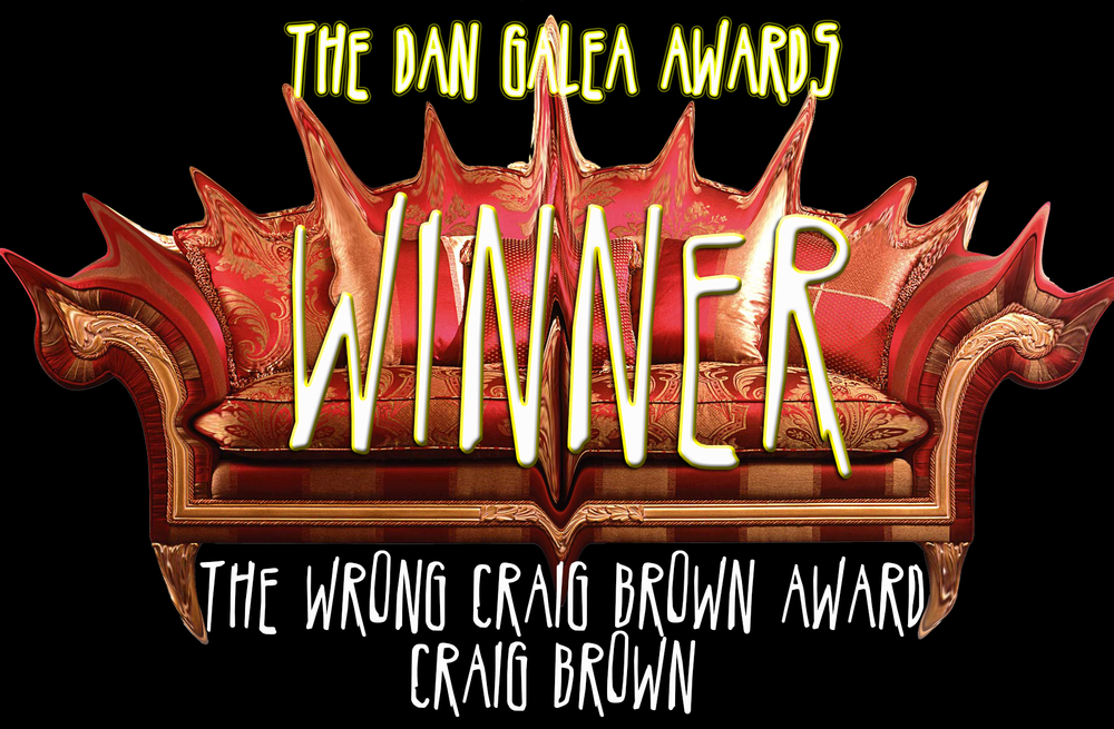 DGAWARDS vraig brown wrong.jpg