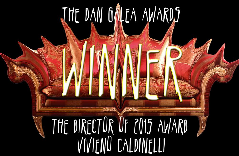 DGAWARDS Vivieno Caldinelli.jpg