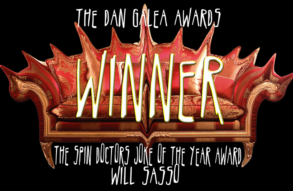 DGawards will sasso2.jpg
