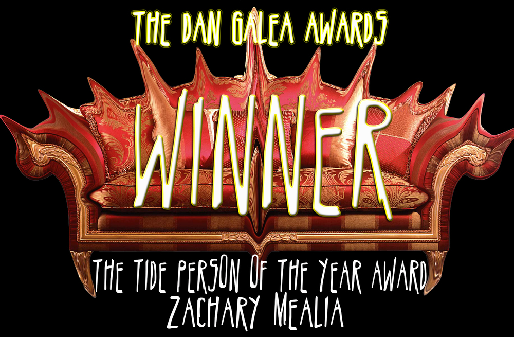 DGAWARDS Zachary Mealia.jpg