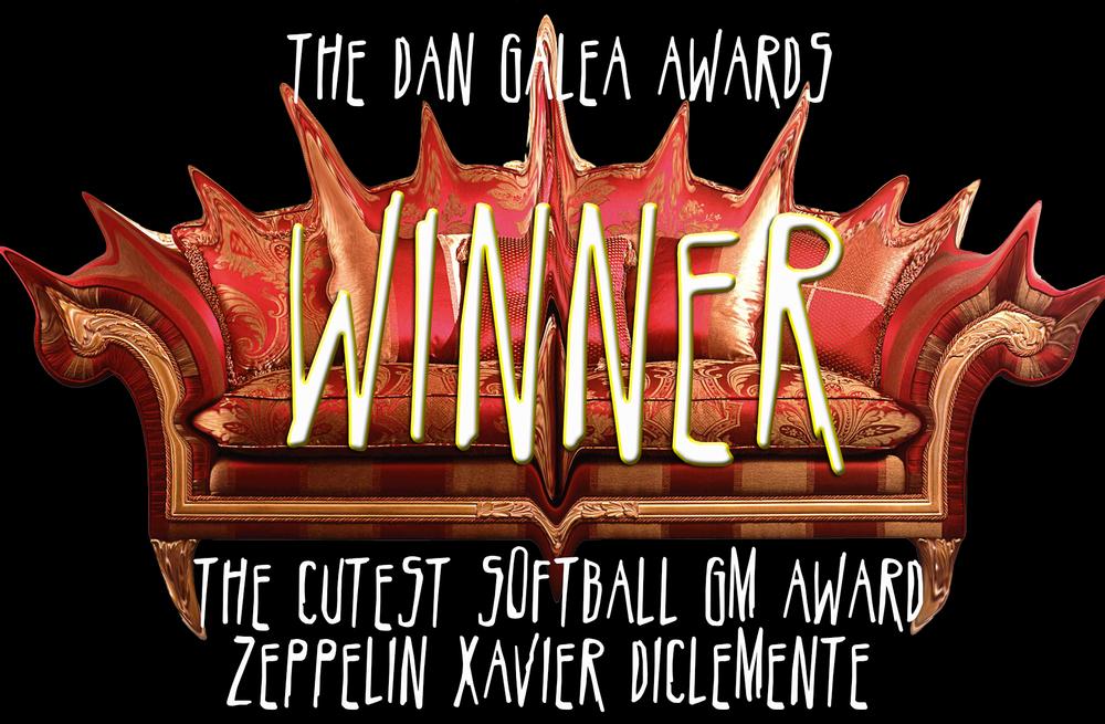 DgAwards Zeppeling Xavier Diclemente.jpg