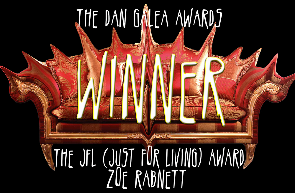 DgAwards Zoe Rabnett2.jpg
