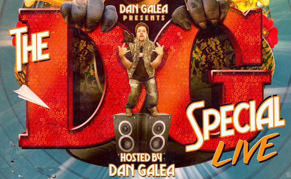 Dg Special Jan show banner.jpg