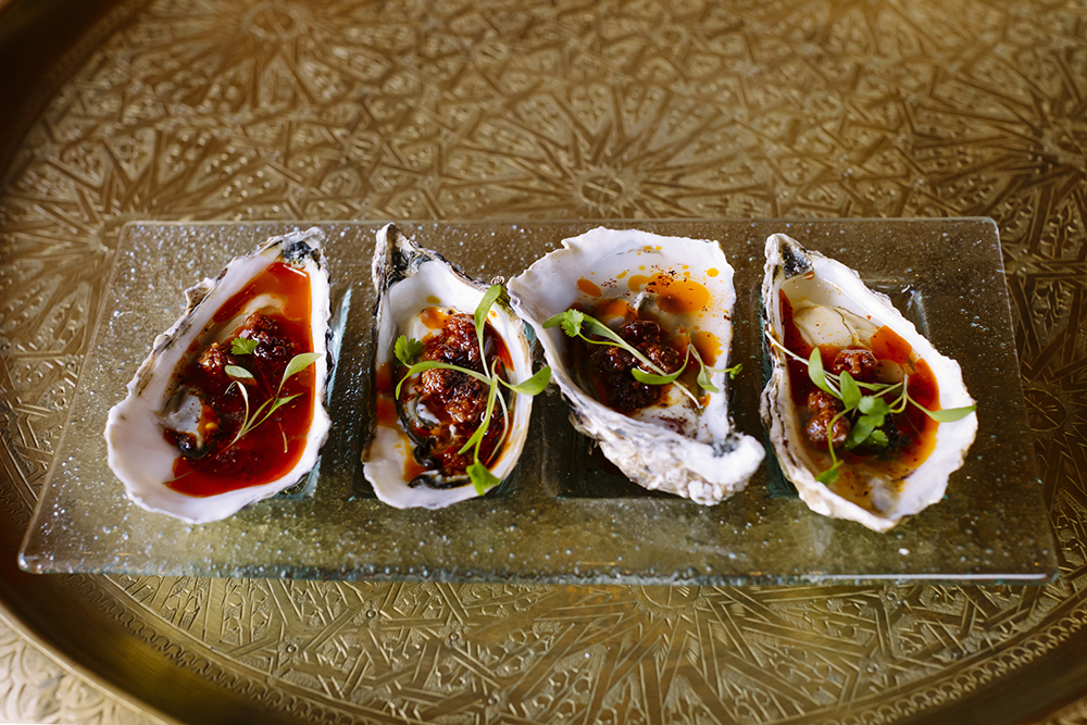Oysters_high res LO2.jpg