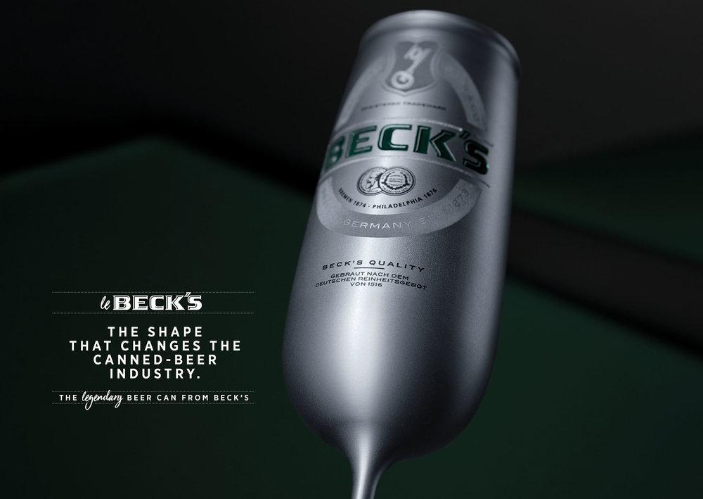 Serviceplan-Le BECKS 04.jpg