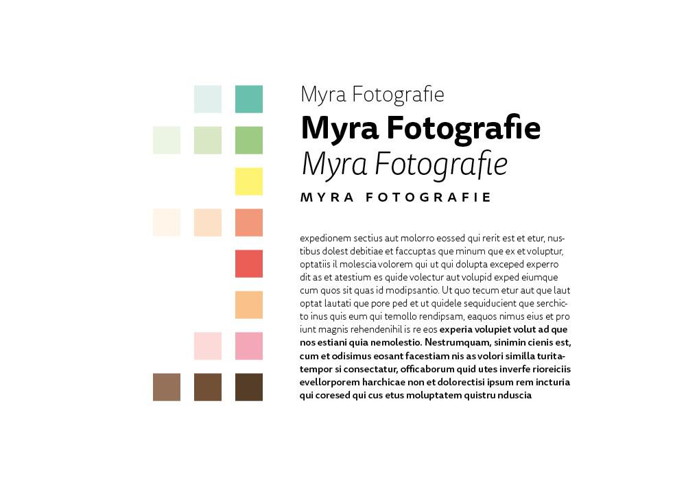 Myra2.jpg