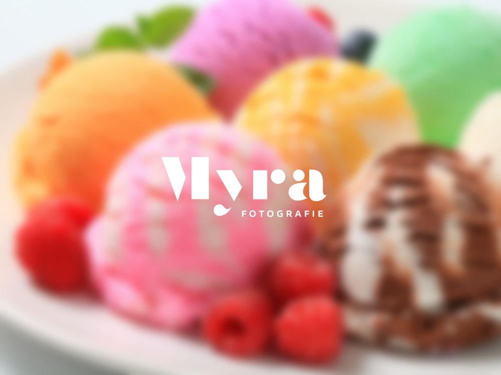 myra3.jpg