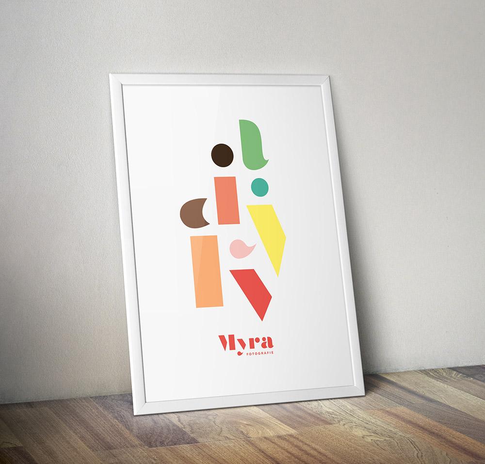 Myra4.jpg
