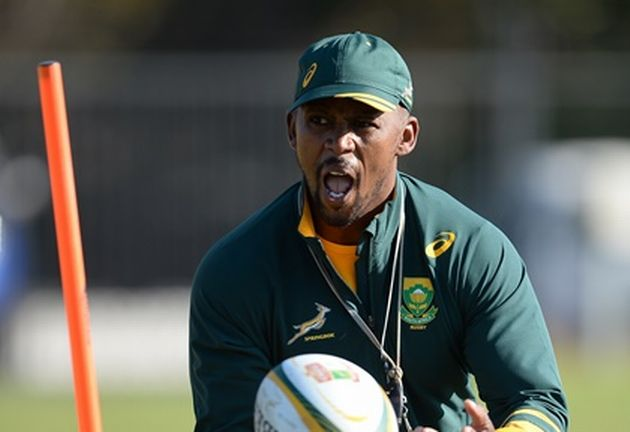 Mzwandile Stick's lack of international coaching expereince has come under scutiny after his seamingly inablity to inspire and reienvent the Springbok backline. He will need to own and direct the narrative if he hopes to win over his doubters.