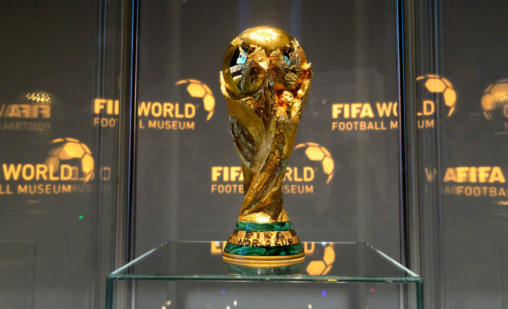 As of 2026, as many as 40 teams will get the chance to compete for this famous trophy. But is this a positive move, not only in terms of the good of the game, but for the broader geopolitical narratives that are entwined in the global game?