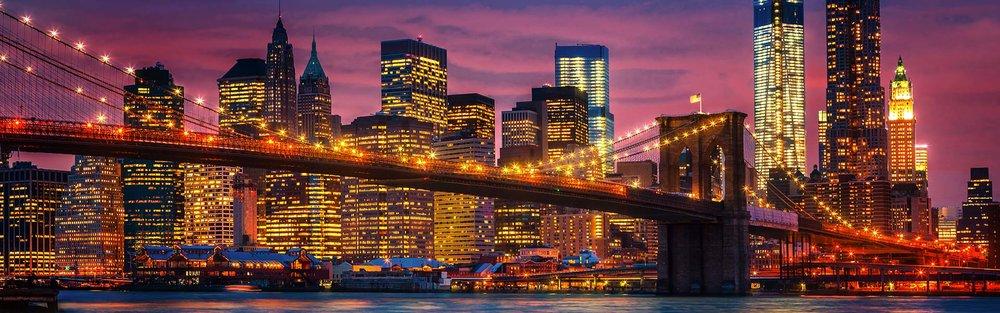 View-Of-New-York-Brooklyn-Bridge-Nighht-Big-Bus-Tours.jpg