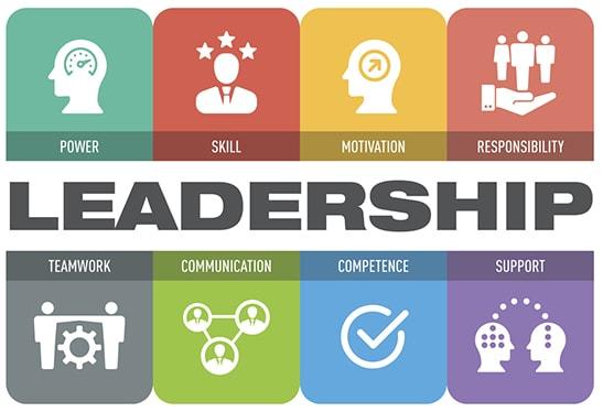 leadership-styles.jpg
