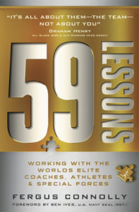 59_Lessons_Cover-1-197x300.jpg