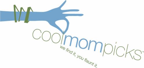 coolmompicks