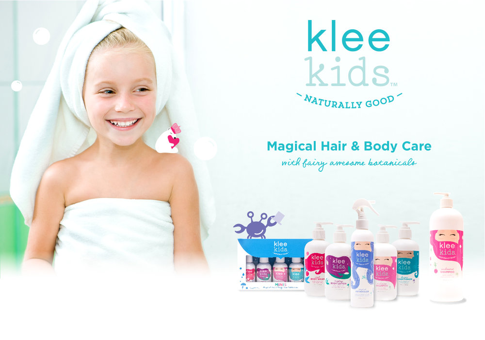 KK Hair-2017_KleeKids_WebsiteSplash_D1_1500px_1213_nosale-01.jpg