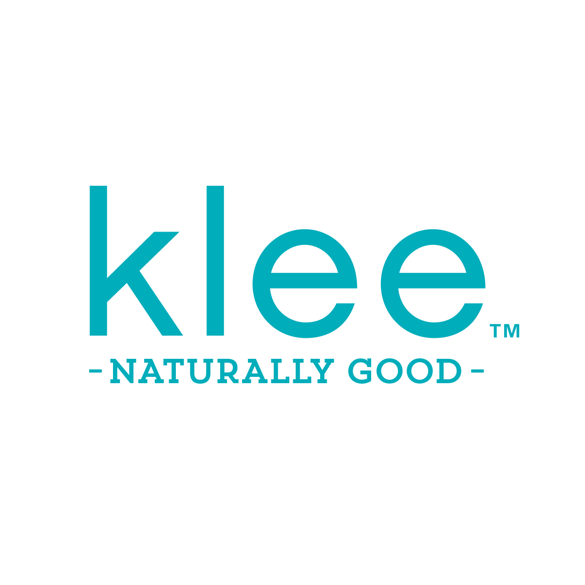 Klee Kids Magical Hair and Body Care — Klee