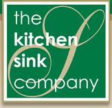 www.kitchensinkco.com