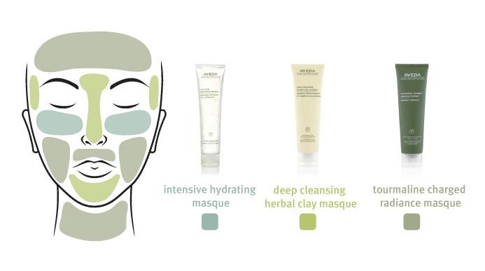 masques_female-NEW.jpg