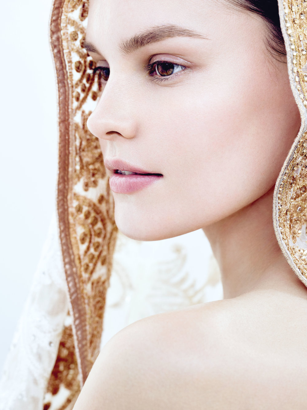 Tulasara_Wedding_Masque_Overnight_beauty_image_2_vertical.jpg