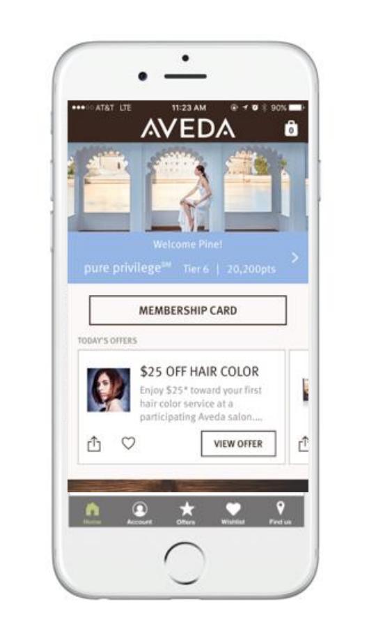 aveda-app.png