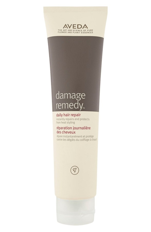aveda-damage-remedy.jpg