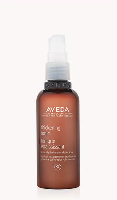 aveda-Thickening Tonic.png