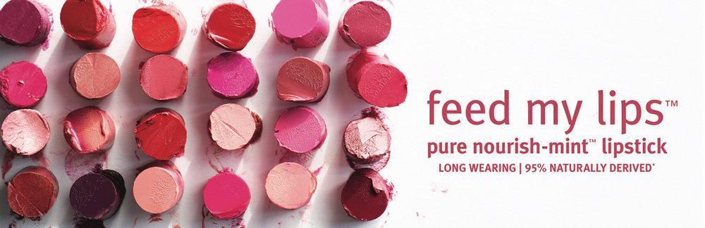 feed-your-lips.jpg