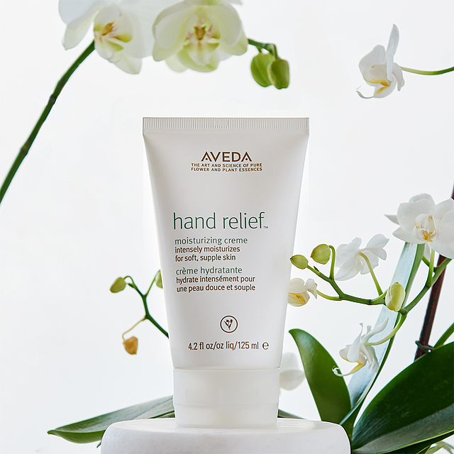 Say %22Thanks Mom!%22 with Aveda. She'll love our bestselling Hand Relief. .jpg