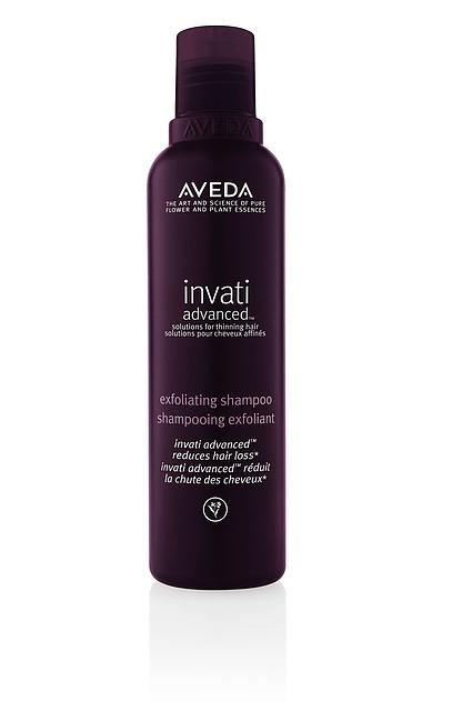 invati-shampoo.jpg
